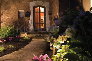 Landscape lighting outdoor lighting greenville powdersville sc landscape lighting aloadofball Gallery