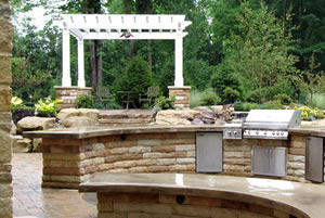 outdoor furniture near greenville sc outdoor furniture